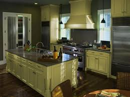 refinish laminate kitchen cabinets can you paint laminate kitchen cabinets ellajanegoeppinger com