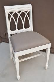 Primmers Upholstery How To Paint Mahogany How To Paint Furniture Alchemy Fine Living
