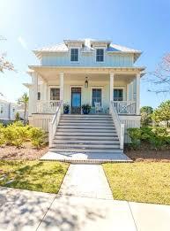 coastal cottage home plans darts design com miraculous flatfish island designs maine cottage