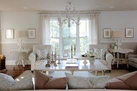 fancy design ideas 18 curtains for living room home design ideas