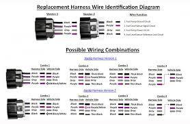 wiring diagram pontiac grand prix on wiring images free download