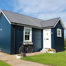 12 best one bedroom wee house images on pinterest small houses