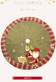 scottish christmas decorations online u2013 decoration image idea