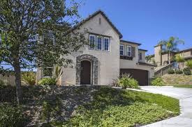 Mobile Homes For Rent Sacramento by 3800 Sacramento Dr La Mesa Ca 91941 Mls 160063206 Redfin