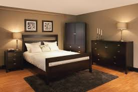 great paint colors for bedroom set with additional interior home