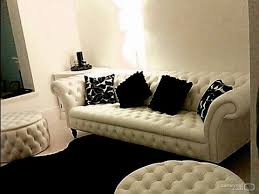Custom Chesterfield Sofa Custom Chesterfield Sofa Catosfera Net