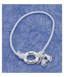 bracelet elastic cord images Got chalk elastic cord bracelet ten o bygmr jpg