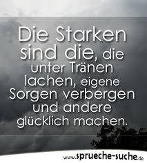 whatsapp sprüche traurig 25 ide terbaik tentang schöne status sprüche whatsapp di