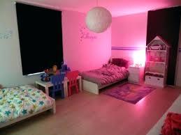 chambre enfant mixte chambre enfant mixte 194917 418533504864129 1136496251 o idee