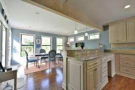 Kitchen Cabinets Marietta Ga by Granite Countertops Marietta Ga Designideias Com