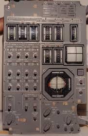 Lunar Module Interior Virtual Agc Links Page