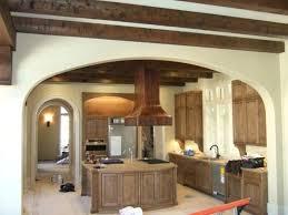 metal vent hoods large size of kitchen furniture kitchen island