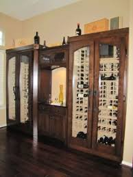 wine cabinets grandeur cellars