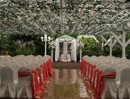 cheap wedding venues in ct best 25 cheap wedding reception venues ideas on cheap