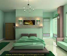 best interior paint colors for beach house jpg 614 464 house