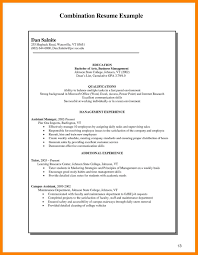hybrid resume template how to make your own resume template in word best of 5 hybrid resume