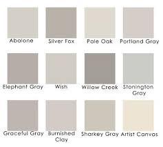 lavender grays benjamin moore abalone benjamin moore silver fox