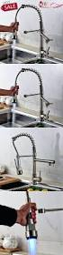 Kitchen Faucet Aerator Sizes by Bathroom Sink Bathroom Sink Aerator Faucet Anatomy Stuck