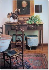 french country decor best home decoration world class ways to tags