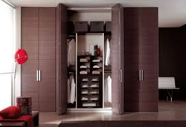 modular storage furnitures india modular office workstations bangalore office workstation india