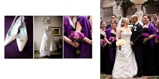best wedding photo album wedding photo album ideas your own design of wedding album