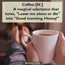 Memes About Coffee - download funny coffee memes super grove