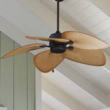 Ceiling Fan Lowes by Ceiling Fan Molding Lowes Lader Blog