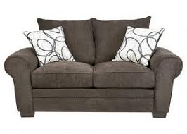 ls that hang over couch sofa peyton living room on sale