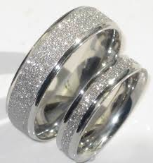mens unique wedding bands mens diamond wedding bands from unique wedding rings on with