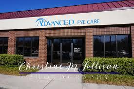 Advanced Awning Company Christine M Sullivan Photography Advanced Eye Care