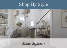 furniture furniture stores in aurora il furniture stores in