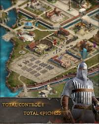 total war apk total war king s return 0 0 34 apk androidappsapk co
