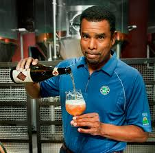 Liquor Barn Springhurst Garrett Oliver Guided Tasting Apollon Platebar Nor Blog