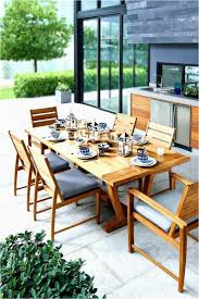 patio dining table and chairs outdoor patio tables only elegant dining sets furniture ly porch