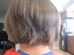 gentle haircuts berkeley eclipxe hair salon 1922 martin luther king jr wy berkeley ca