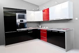 poland kitchen cabinet kitchen furniture poland kitchen cabinet