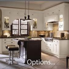 Omega Cabinets Waterloo Iowa 108 Best Kitchen U0026 Bath Images On Pinterest Kitchen Cabinetry