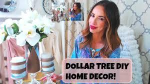 Dollar Store Diy Home Decor by Diy Home Decor