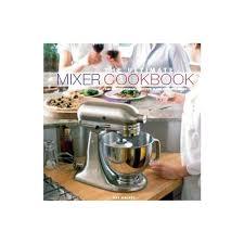 kitchenaid le livre de cuisine magnetoffon info page 16