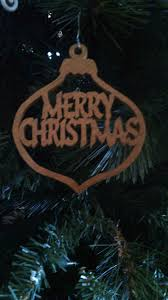 childrenu0027s christmas ornaments pinterest childrens christmas