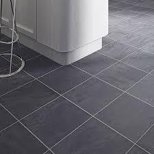 Glentown Oak Laminate Flooring Linoleum Flooring Uk B Q U2013 Gurus Floor
