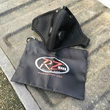 Rz Mask Rz Mask Review U2013 Lawn Care Business Success