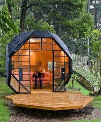 super small houses super tiny homes fancy inspiration ideas 16 1000 images about