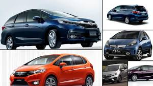 honda 600rr price 2018 honda cbr600rr concept 2018 car release