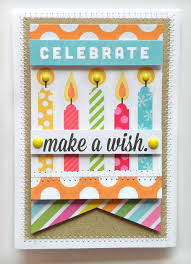 dad card ideas pocket pages birthday card u2014 me u0026 my big ideas