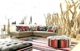 canap modulable roche bobois roche bobois soldes amazing mah jong occasion with et canapes