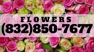 Local Florist Local Florist Houston Closest Flower Shop In Houston Tx Youtube
