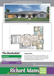 4 bedroom house plans toowoomba award winning builder richard