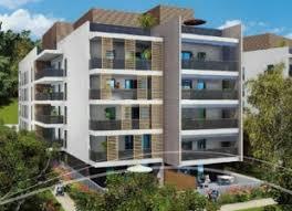 appartement 2 chambres lyon location appartement 2 pièces lyon 69 louer appartements f2 t2 2