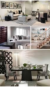 visit our furniture showroom
